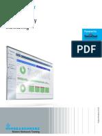 Rohde-Schwarz Smart Monitor 3607-2549-12 v0100 120dpi