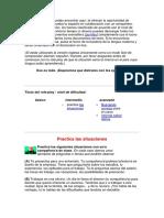 rolplay.pdf