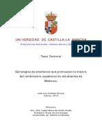 TESIS Jiménez Coronas ESTRATEGIAS DE ENSEÑANZA.pdf