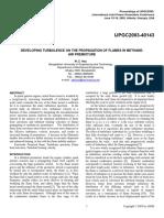 IJPGC2003-40143