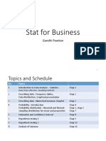 week 01 Stat for Business.pdf