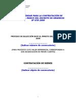 05-Bases bienes - menor cuantia.doc