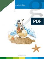 Faros y playas salvajes.pdf