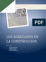 Monografia-de-Los-Agregados.docx
