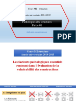 2-Les facteurs pathologiques  partie 01.pdf