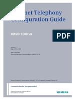 20101217123905!HiPath_3000_Config_Guide_ITSP