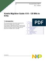 AN5117.pdf