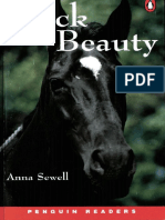level 2 - Black Beauty - Penguin Readers.pdf