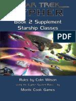 star-trek-cypher-book-2-5-ship-classes.pdf