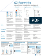 Exchange 2013 Platform Options.pdf