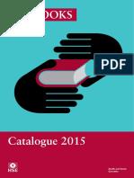 hsebooks-catalogue.pdf