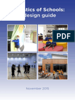 Acoustics of Schools - A Design Guide November 2015_1