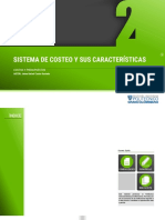 CartillaS3.pdf