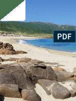 Faros y Playas Salvajes Pagina 07