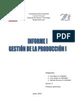 Informe Gestión de Producción I.pdf