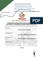 LABORATORIO-N6.docx