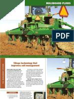 DSAA41424 Ploughs