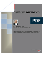 2(22)(e) - deemed div Discussion.pdf