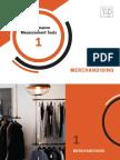 PMT Merchandising