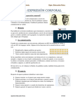 Apuntes 3er trimestre 3º ESO.pdf