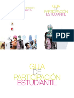 Guia de Participacion Estudiantil