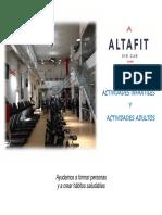 Propuesta de Actividades infantiles-adulto centros escolares ( precios).pdf