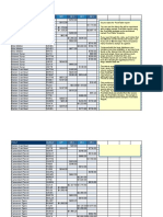 Customers PivotTable report1.xlsx