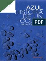 Pastoureau- Azul (Frag 40 Pág)