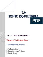 Topic7_IonicEquilibria