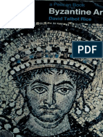 David_Talbot_Rice Byzantine_Art.pdf