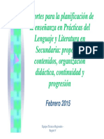 1. Presentación PDL-Lit