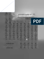 Principles_applications_geochemistry.doc