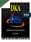 KAadD IMELasS [Compatibility Mode] Copy