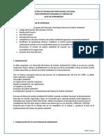 GFPI-F-019 Formato Guia de Aprendizaje 3 SGA