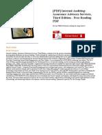 Internal-Auditing-.pdf