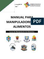 ARGENTINA MANUAL-PARA-MANIPULADORES-DE-ALIMENTOS.pdf