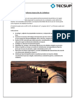 trabajo_13700 (2).pdf