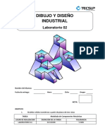 Laboratorio 02.pdf