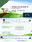 Interdisciplinariedad 151006131026 Lva1 App6892