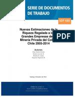 nuevas estimaciones de cobre.pdf