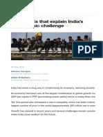 Tmp_9028-19 Charts That Explain India's Economic Challenge _ World Economic Forum1923805267