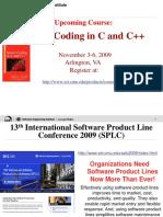 Secure Coding Webinar3