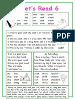 Islcollective Worksheets Beginner Prea1 Elementary a1 Kindergarten Elementary School Reading Speaking Spelling Writing p 946757713564769b8ec80d0 94031278