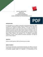 Practica 8 Extracción ADN.pdf