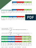 fiche recapitulative et ex.pdf