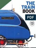 DK.the.Train.book FiLELiST