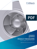 friatec_rheinhuette_pumpen-products_iso-2858-5199-api-610-centrifugal-pumps.pdf