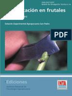 Manual de Injertos Frutales.pdf