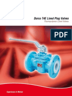 Plug valve.pdf