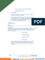158672876-Test-Psicologicos-Deportivos.pdf